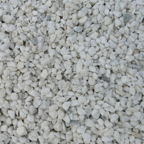 10mm polar white buy gravels granites polar