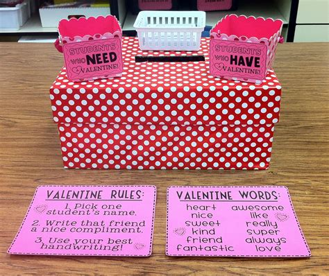 things to say in a valentines card sweet things to say in a valentines card how to make a