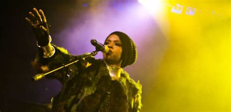 lauryn hill you might win some lauryn hill you might win some but you just lost one