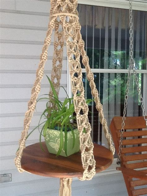 Macrame Designs - 17 best ideas about macrame design on macrame