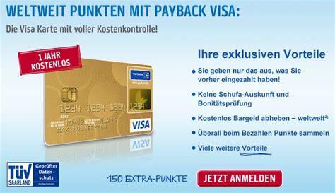 bw bank prepaid kreditkarte kreditkarte mit hochpr 241 gung 2 kreditkarte kostenlos im