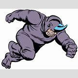 Rhino Spider Man Comics | 725 x 560 jpeg 54kB