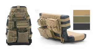 Tactical Car Seat Covers Australia Lightweight Funky Interior Ideas Wanted Cruising Anarchy