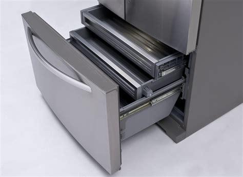 Kitchenaid Refrigerator Kfiv29pcms Kitchenaid Kfiv29pcms Refrigerator Consumer Reports