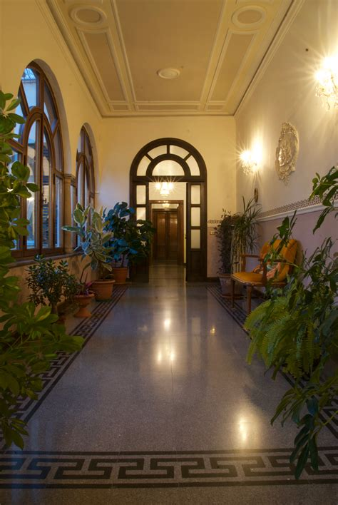 il giardino segreto ascoli il giardino segreto tipico ascoli