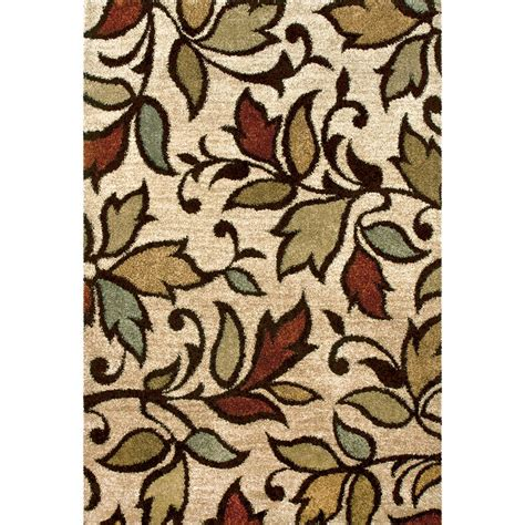 orian rugs weave orian weave getty bisque rug