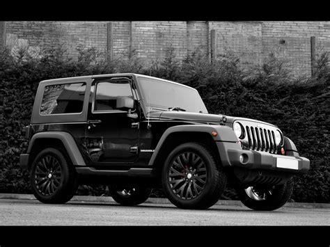 jeep screensaver 100 jeep screensaver jeep wallpapers 48 jeep hd