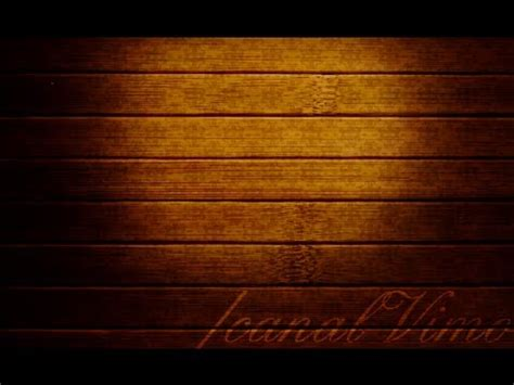 Wood Pattern Photoshop Cs6 | tutorial how to make your own cool wood pattern