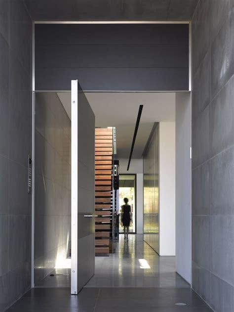 modern house door door designs 40 modern doors perfect for every home