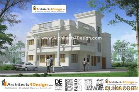 full house design studio hyderabad house elevations in hyderabad joy studio design gallery