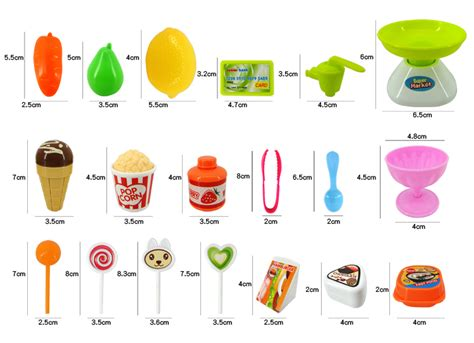 Kitchen Set No 008 58 qoo10 sg every need every want every day