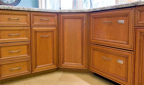 Kitchen Cabinets San Jose by Dickinson Cabinetrywood Cabinet Doors Wood Frames