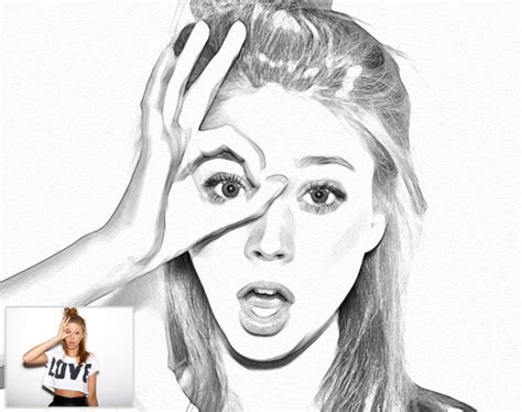 tutorial photoshop drawing effect new amazing photoshop tutorials learn manipulation tips