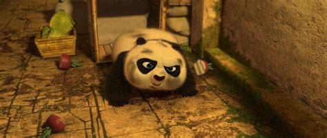 imagenes de kung fu panda 2 de bebe po de beb 233 kung fu panda imagui