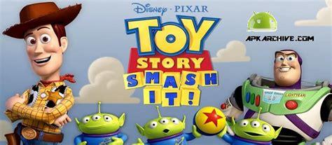 smash it full version apk free download toy story smash it v1 2 2 apk download free apkmirrorfull