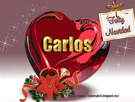 imagenes de feliz navidad con nombres todo mujer corazones de navidad con nombres a f