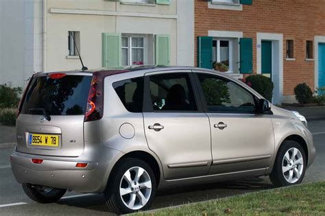 nissan note 2011 pin nissan note 2011 5jpg on pinterest