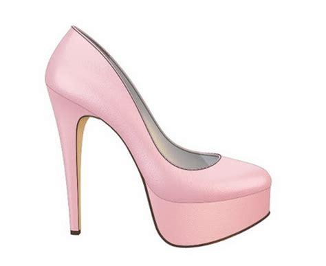 high heels light pink light pink high heels