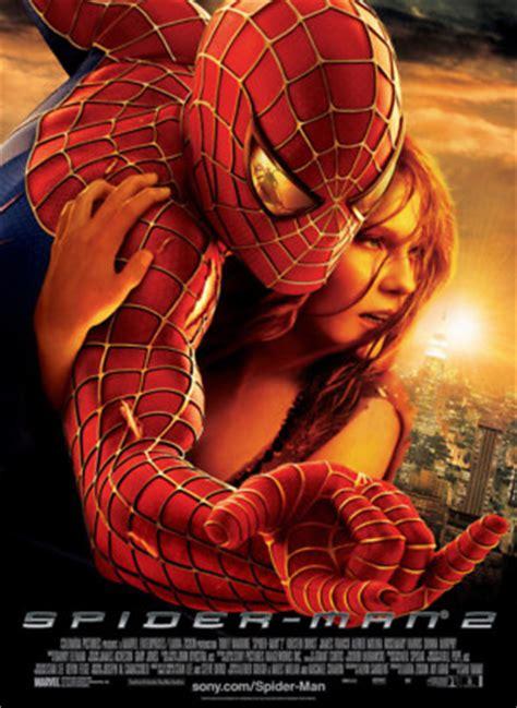 spider man 2 dvd release date november 30, 2004