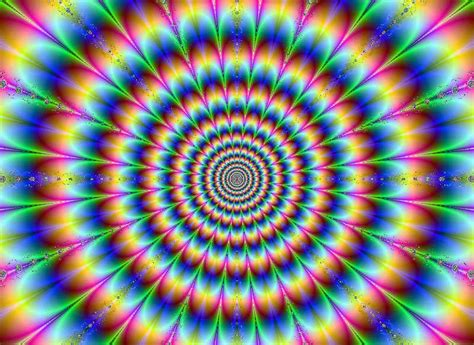 imagenes sensoriales visuales cromaticas plasticlass im 225 genes cin 233 ticas