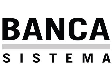 sistema filiali sistema una nuova sede e filiale taglio nastro