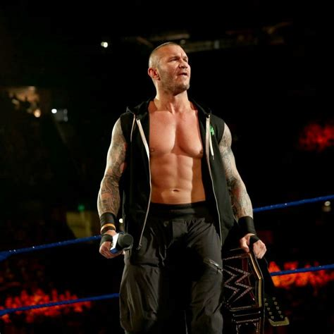 fast and furious 8 randy orton 475 best images about randy kim orton on pinterest