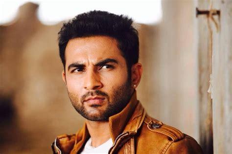 actor harish age harish verma punjabi actor height weight age