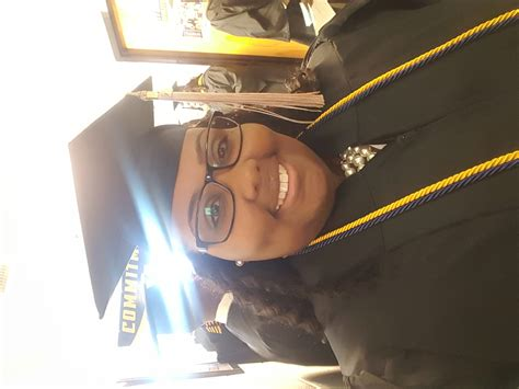 Averett Mba Tuition by Meet Shamekia Broady Master Of Business Administration