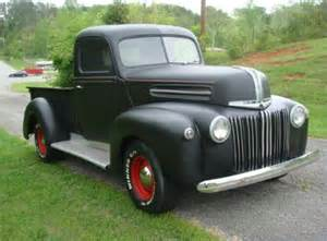 46 Ford Truck 46fordtruck