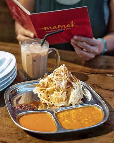 australia atmamakrestaurant brings
