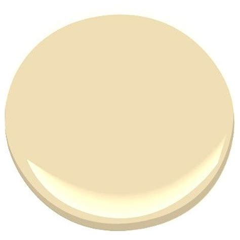 golden straw paint