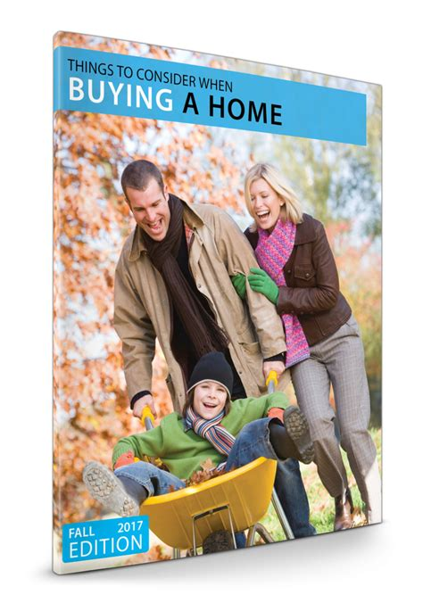 things to consider when buying a house home buying guide things to consider when buying a home st louis home search