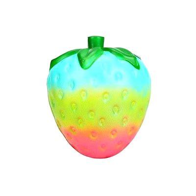 Rainbow Galaxy Moon Bun Squishy all products 183 kawaii squishy shop 183 store powered