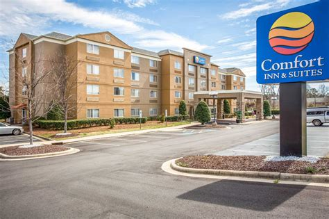 coupons for comfort inn comfort inn suites kannapolis concord coupons