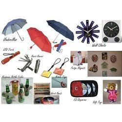 Best Marketing Giveaway Items - corporate gift giveaways corporate gift importer from new delhi