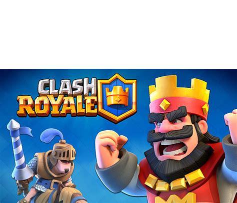 tutorial hack clash royale gudie tutorial for clash royale cheats 2015 tips