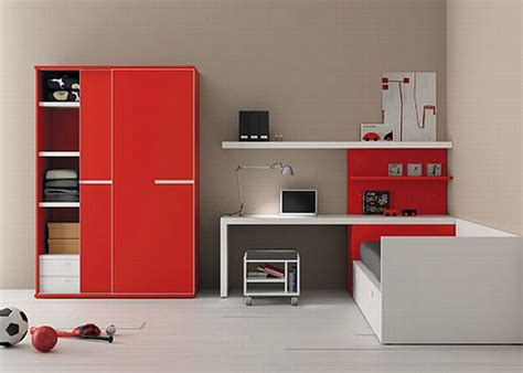 Child Room Furniture Design by Modern Furniture From Bm Furniture