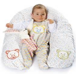 Baby Accessories Baby Accessories Best Baby Decoration