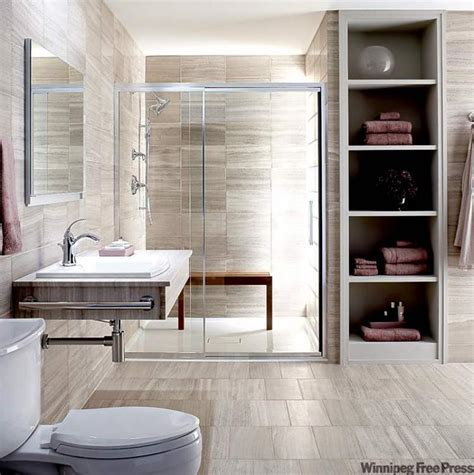 clever ideas for small bathrooms connie oliver make that small space feel bigger