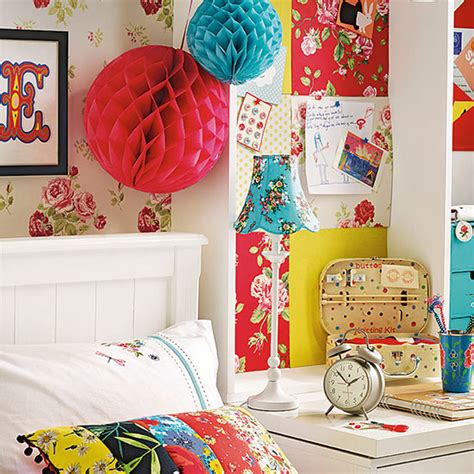 boho chic bedroom colourful boho chic s bedroom children s room