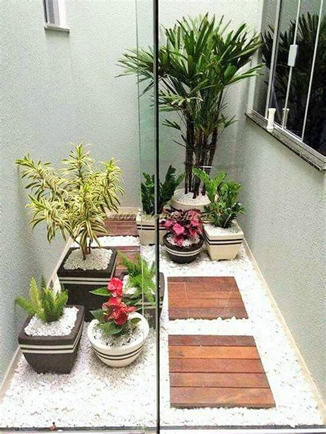 Small Indoor Garden Ideas Best Decoration Ideas For Your Small Indoor Garden 1001 Motive Ideas
