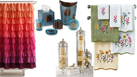 give your home decor some zing for only a little bling give your home decor some zing for only a little bling