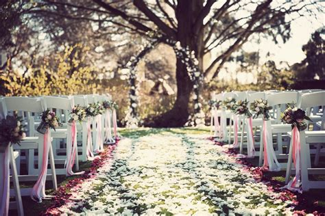 Wedding Events by Marquee Tent Hire Tasmania Event And Wedding Styling