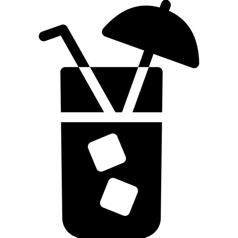 drink icon png 100 drink icon png bc newsletter summer 2016