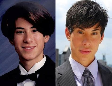 human ken doll before and after justin jedlica human ken doll says plastic surgeons are