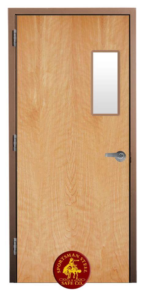 Bullet Proof Doors by Bulletproof Door Itd Sf Eik0061 Bullet Proof Security Door With Ccc U0026 Iso9001 Certificate