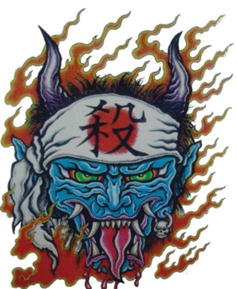 tattoo holbeck leeds ace art tattoo studio tattoo studio