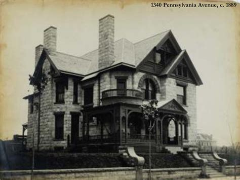 molly brown house tours photo gallery molly brown house museum