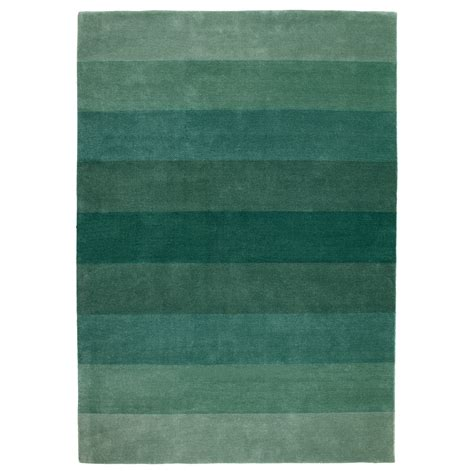teppich 160x230 ikea rugs and mats rugs ideas