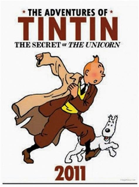 pc download paylasim the adventures of tintin 1991 1992 full tv the adventures of tintin secret of the unicorn movie info